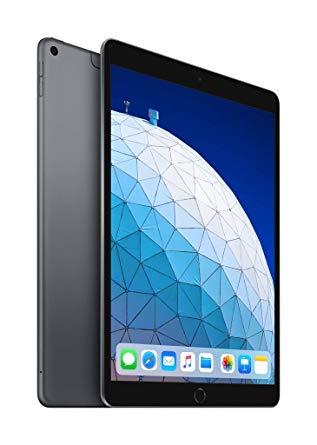 Apple iPad Air (10,5