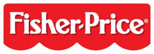 Fisher-Price Grafiktabletts