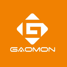 Gaomon Grafiktabletts