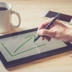 Grafiktablett-Stift funktioniert nicht – was tun?