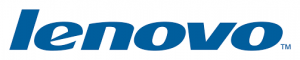 Lenovo Grafiktabletts