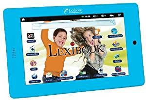 Lexibook Grafiktabletts