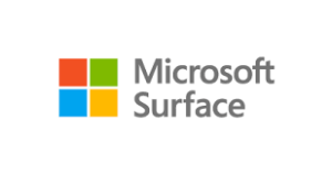 MS Surface Grafiktabletts