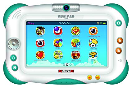 No Name Millennium FunPad Pro 2.0