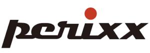 Perixx Grafiktabletts