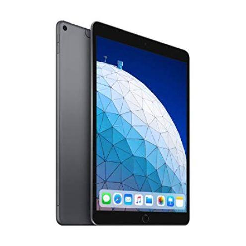 "Apple iPad Air (10,5"", Wi-Fi + Cellular)"
