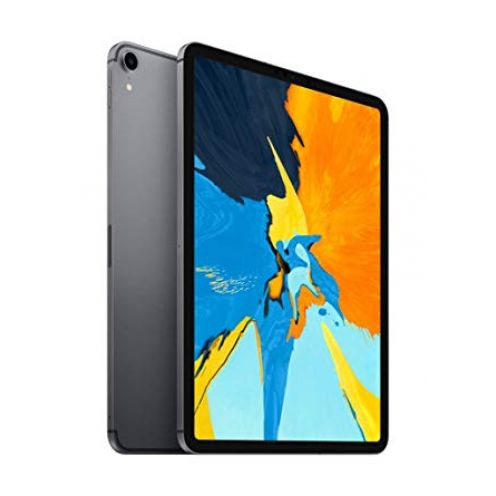 Apple iPad Pro WiFi + Cellular