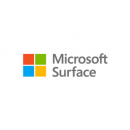 MS Surface