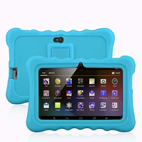 Ainol Q88-7 Zoll Kids Tablet PC