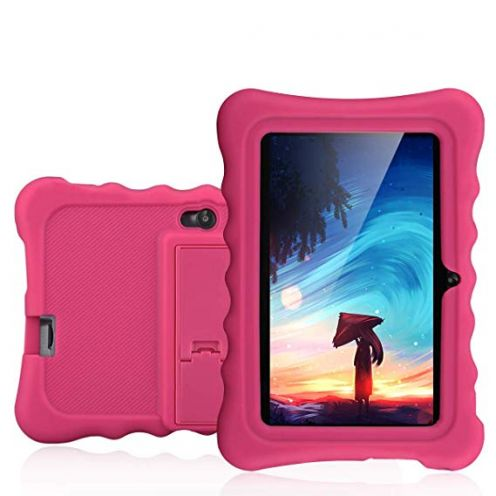 Ainol Q88 Kinder Tablet Android 7.1