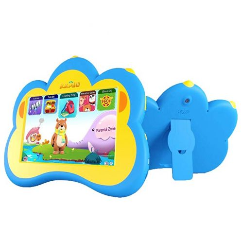 B.B.PAW Kinder Tablet