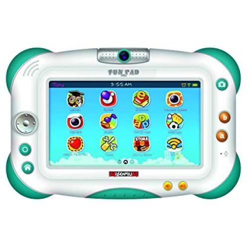 Millennium FunPad Pro 2.0