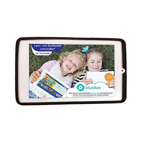 playZ Kids Tablet 20776