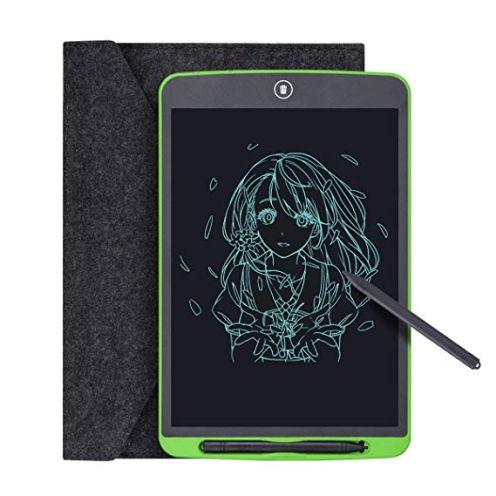 Tyhbelle Bunte LCD Schreibtafel