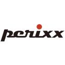 Perixx Logo