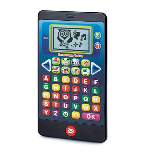 Vtech 80-169204 - Smart Kids Tablet