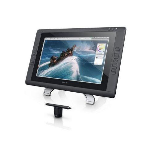 Wacom Cintiq 22HD Grafiktablet