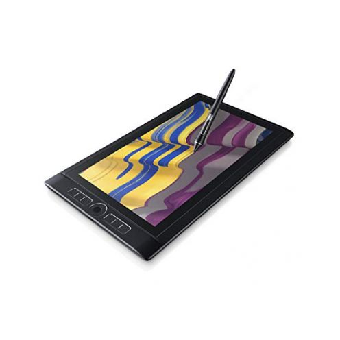 Wacom MobileStudio Pro 13 Zoll Stift-Computer