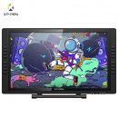 XP-Pen Artist 22E FHD IPS Pen Display